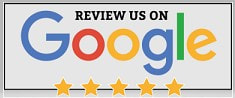 Lake Conroe Lodging Review Us on Google Vacation Home Rentals on Lake Conroe